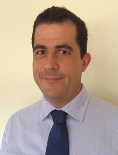 Dr. Eduardo Pereira